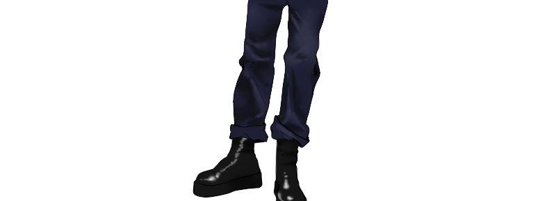 黑色牛仔裤怎么固色