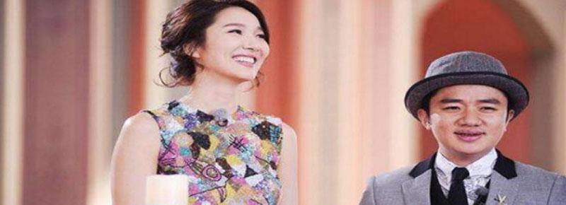 王祖蓝和李亚男在跑男哪一期