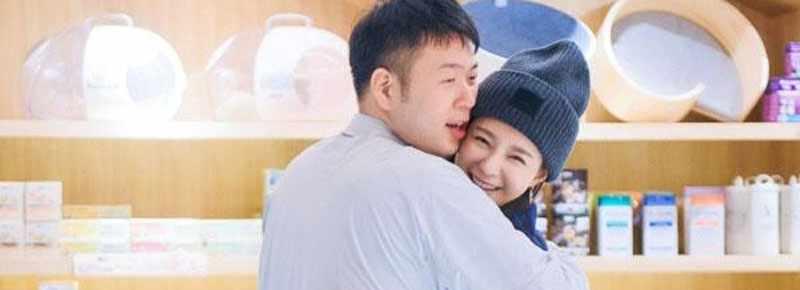 杜海涛和沈梦辰参加的综艺节目叫什么