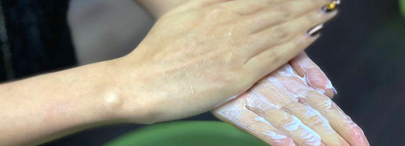 油性皮肤怎么改善祛痘