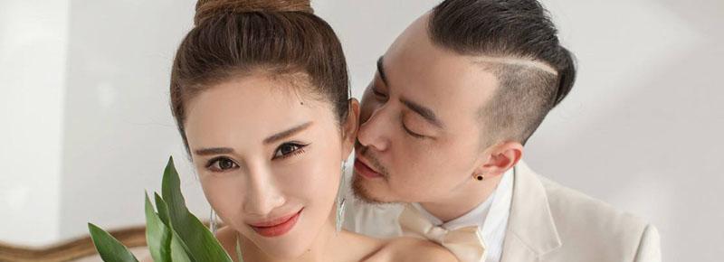 郭帅张洁结婚了吗