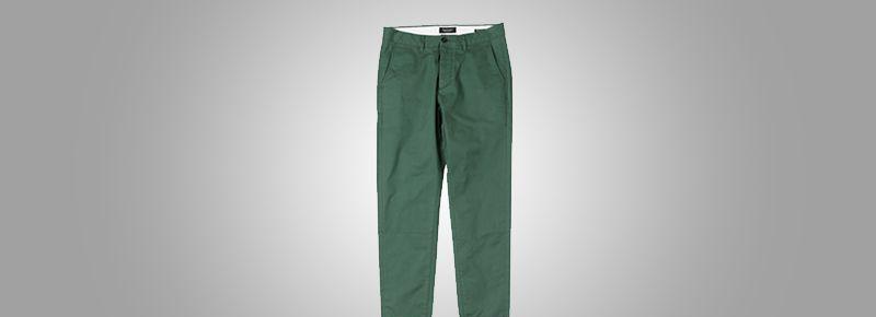 男生裤子31码是l还是xl