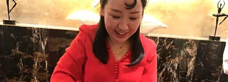 姬云飞出生年月