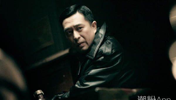 张嘉译邓超主演的电视剧有哪些介绍 你是我的兄弟真情放送