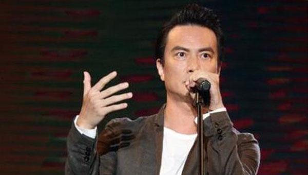 歌手李泉妻子是谁 揭秘出道以来的两段恋情