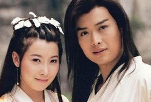 张琰琰老公是谁 单亲妈妈为何选择离婚