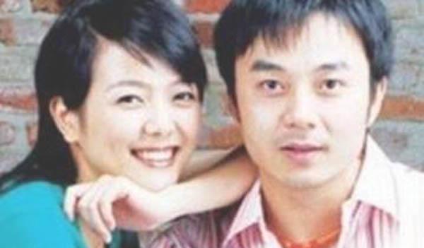 汪涵前妻林菁个人资料曝光 也是湖南卫视骨干成员