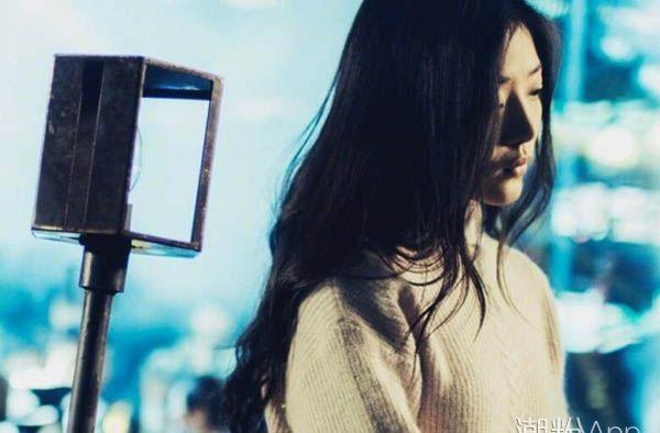 邓家佳最近演的电视剧是什么介绍 合作雷佳音期待值爆表