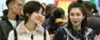 SNH48《夜蝶》MV李艺彤黄婷婷大胆突破 神秘剧情尽显魅惑