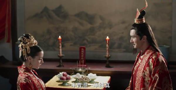 东华帝君和父神的关系是什么揭秘 谁更胜一筹一目了然