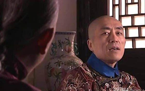 张艺谋在大宅门里演谁揭秘 演员阵容逆天强大还有陈凯歌