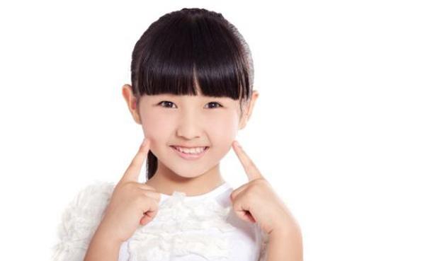 娱乐圈十大童星排行榜 第一名已经销声匿迹