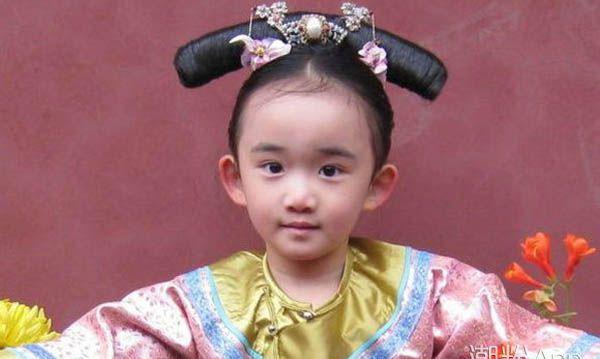 胧月公主真实的结局 历史原型人物生平介绍