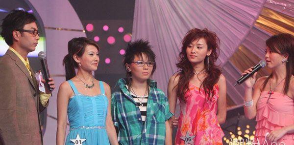 湖南卫视为什么叫芒果台 曾因超女快男而得名