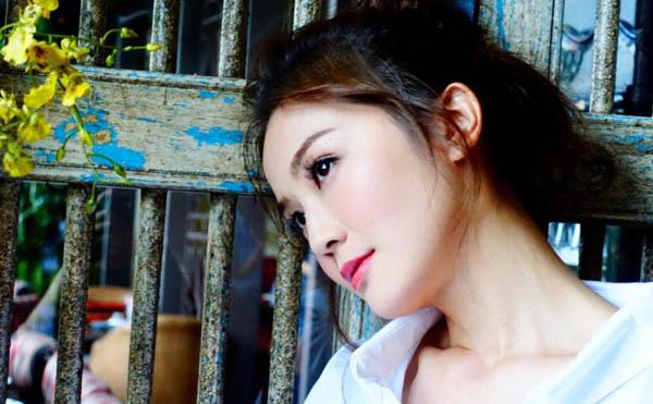 蔡卓妍和阿娇唱的歌大盘点 Twins经典金曲百听不厌