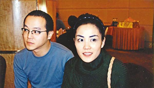 窦唯为什么不喜欢王菲 扒一扒两人离婚原因