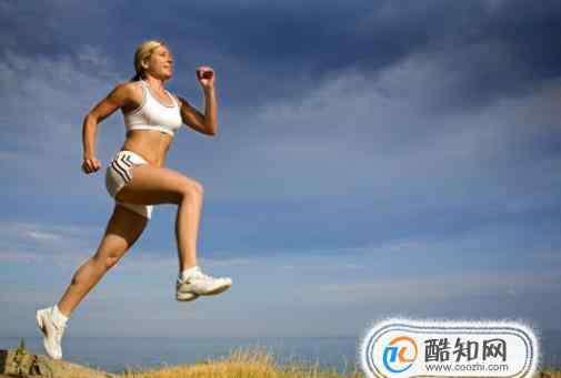 减肥锻炼 运动了很长时间,为什么减肥没有成效?