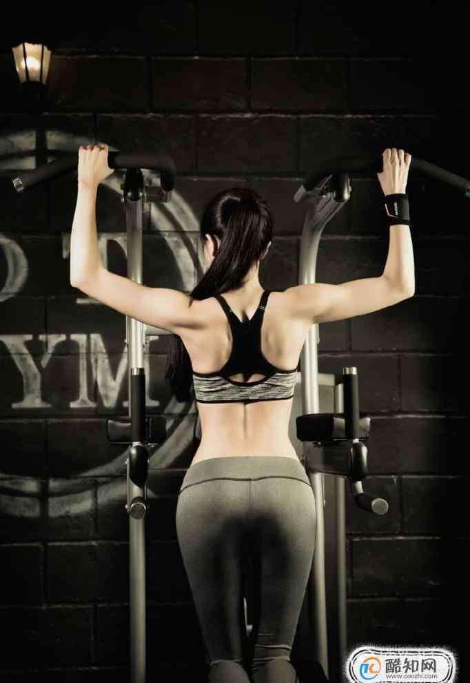 产后减肥的最好方法 最好的吸脂减肥方法 产后减肥的方法