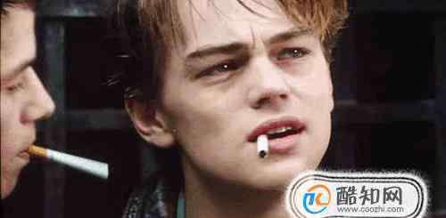 抽烟怎么过肺 吸烟怎么过肺