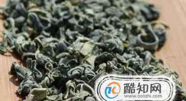罗布麻茶的功效与作用 罗布麻茶的功效与作用及用法、副作用禁忌