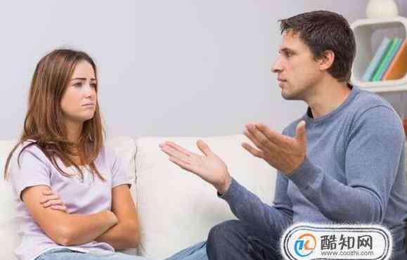 触礁 婚姻触礁了怎么办