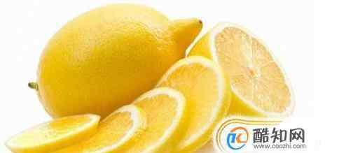 减肥水果 12种最刮油的减肥水果