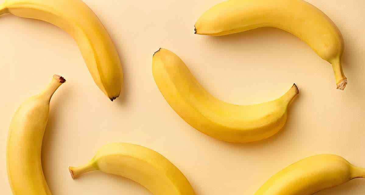香蕉吃多了有什么坏处 吃香蕉多了有啥坏处吗?