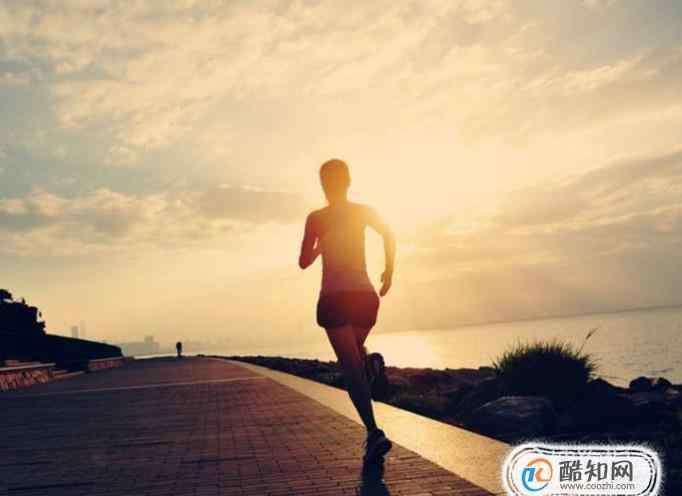 长跑的方法和注意事项 跑步时应该要几点注意事项