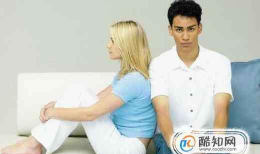 男生把你当备胎的迹象 男人必知:女人把你当做备胎的种种迹象
