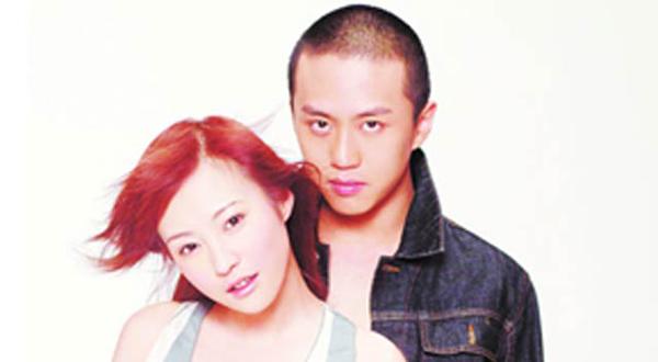 郝蕾和邓超为什么分手 揭秘邓超郝蕾十年恋情内幕