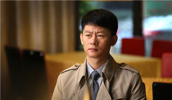 演员李健是怎么火的 揭秘演员李健的成名之路