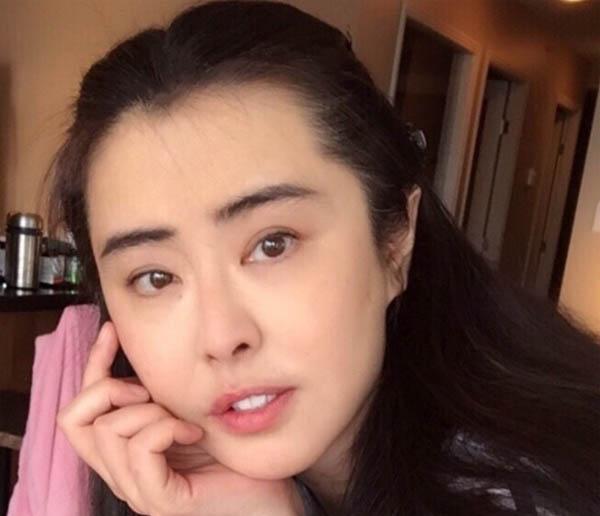 王祖贤还会不会复出 齐秦曾在节目中称会劝她复出