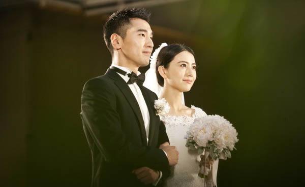 赵又廷的爸爸是谁背景曝光 家庭成员都有谁是明星吗