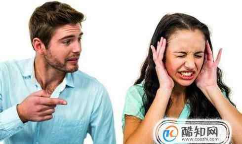 女友无理取闹 女朋友总爱无理取闹应该怎么办?