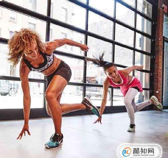 运动能减肥吗 四分钟暴汗tabata运动能减肥吗?