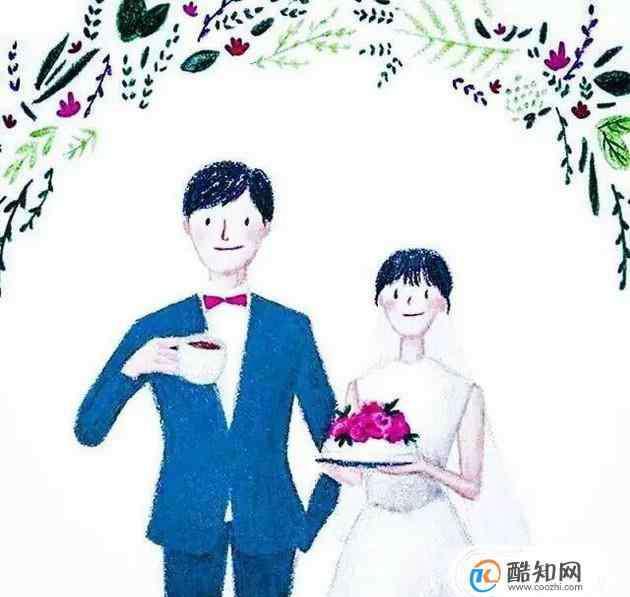 结婚十年是什么婚 结婚30年被称为什么婚?