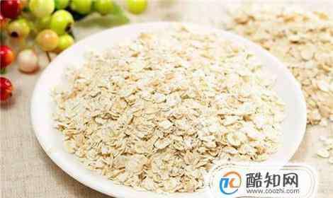 燕麦片怎样吃减肥 减肥期间,燕麦片怎么吃?