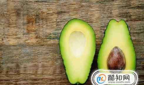 avocado 牛油果怎么吃