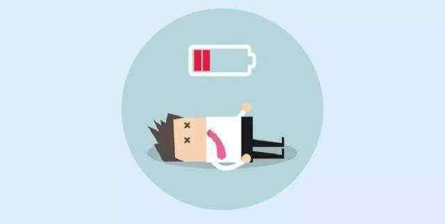 猝死的前兆 身体哪些部位大量出汗是猝死的前兆?