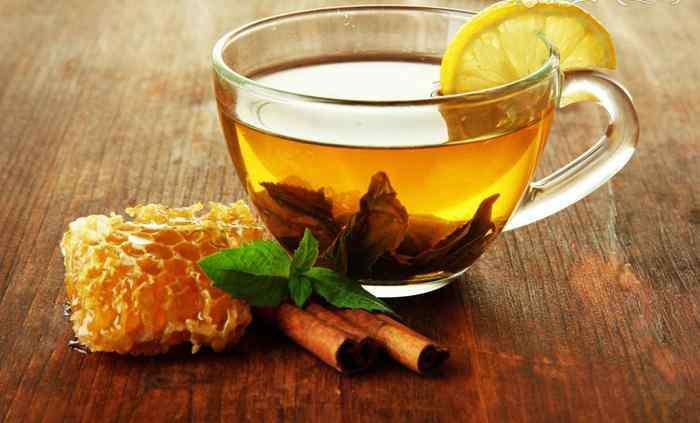 朱泥壶适合泡红茶吗