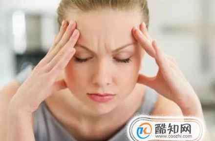 脑鸣 如何才能减轻脑鸣症状?