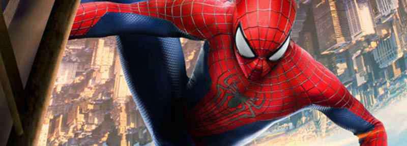 蜘蛛侠有几部 蜘蛛侠有几部电影