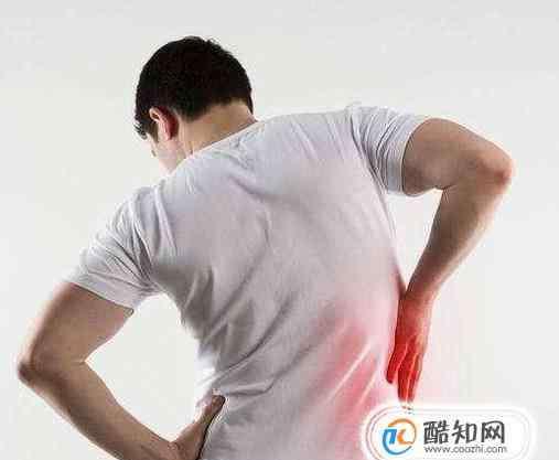 治腰肌劳损最佳方法 治腰肌劳损的方法