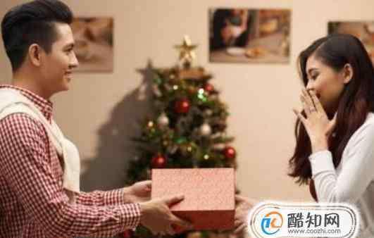 女友的生日礼物 送女友最有创意的生日礼物有哪些