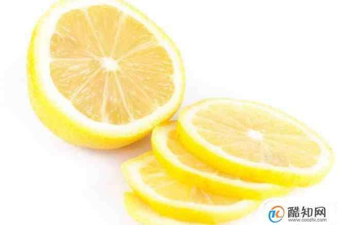 补充维生素c的水果 哪些水果补充维生素C?