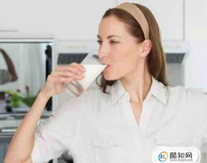 牛奶的功效与禁忌 喝酸奶的好处和禁忌