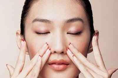 激素脸怎么来的 赵桂荣:说一说激素脸是怎么来的,又是怎么没的?