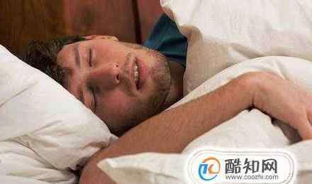 帮助睡眠的方法 哪些方法有助睡眠?