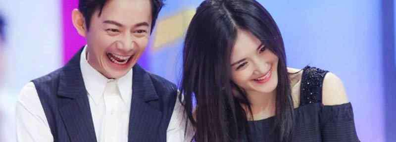 湖南卫视主持人名单女 快乐大本营主持人名单2018都有谁