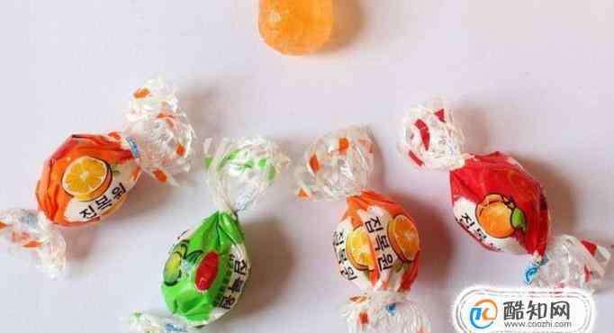 吃糖的危害 吃糖果有什么好处和坏处?